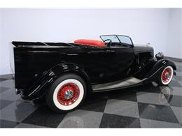 Picture of '34 Roadster - OA7J