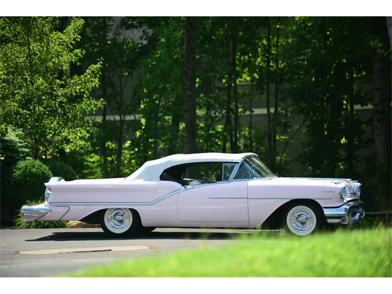 Picture of '57 Starfire - OAA4