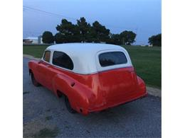 Picture of '51 Sedan Delivery - OAAP