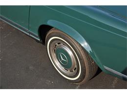 Picture of '68 280SL - OAAR