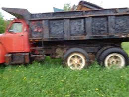 Picture of '52 Truck - O85I