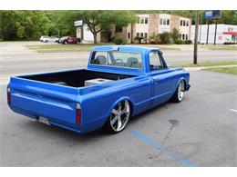 Picture of '71 C/K 10 - OABD