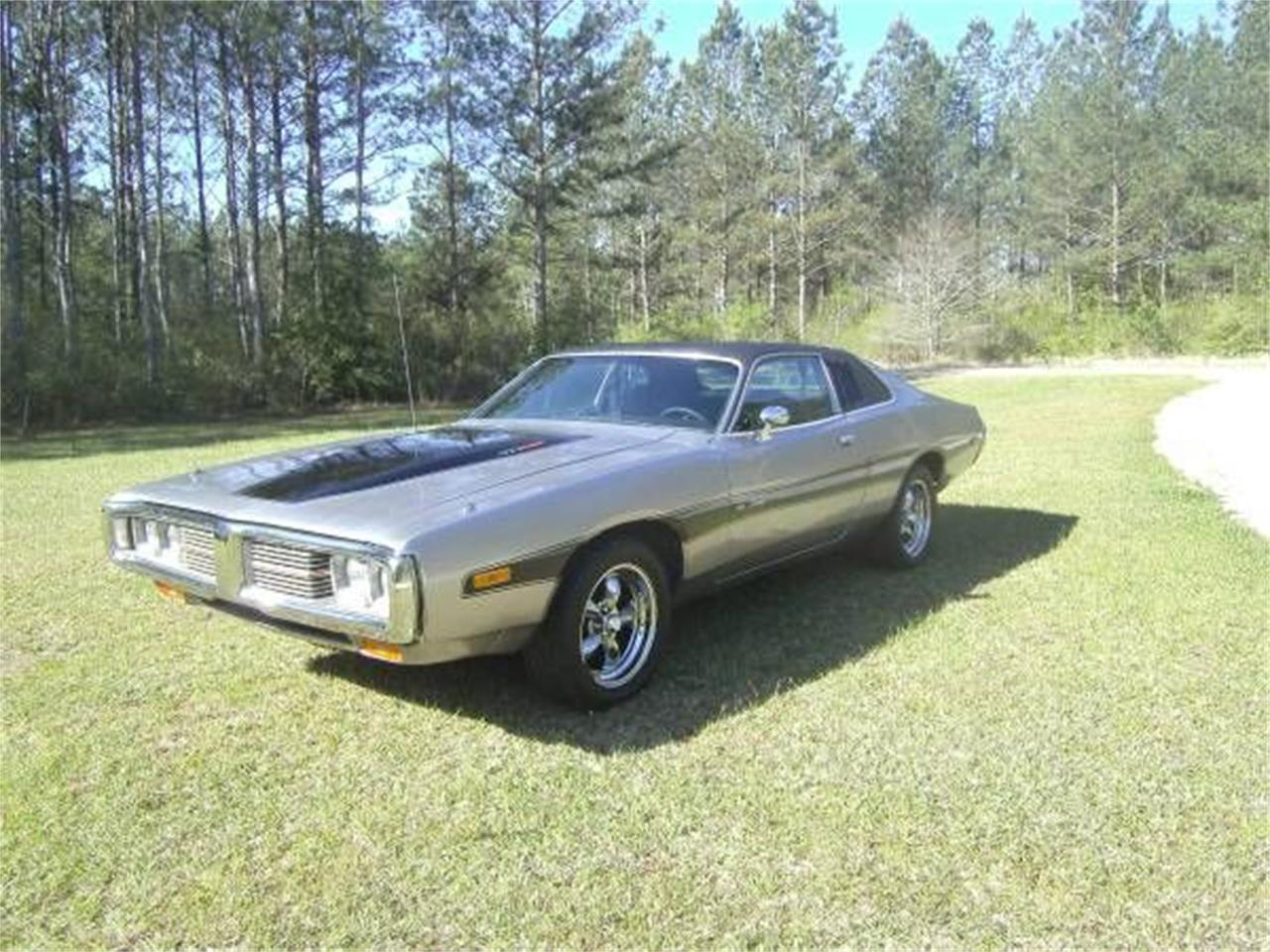 Picture of '74 Charger - OABV