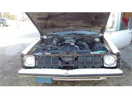 Picture of '73 Grand Am - OAE9
