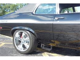 Picture of Classic '73 Chevrolet Nova Offered by North Shore Classics - OAF3