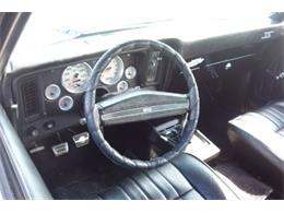 Picture of Classic '73 Chevrolet Nova located in Illinois Offered by North Shore Classics - OAF3