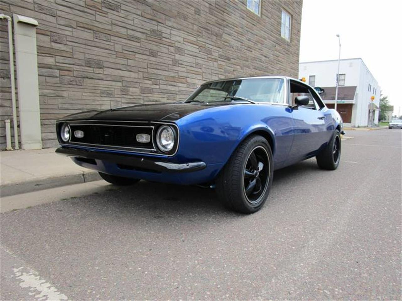 Picture of '68 Camaro - OAFR