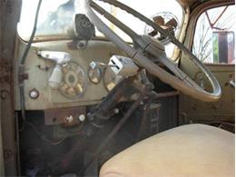 Picture of '41 Truck - O865