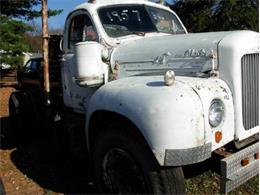 Picture of '57 Truck - O866