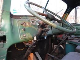 Picture of Classic 1960 Truck located in Cadillac Michigan - $6,895.00 Offered by Classic Car Deals - O867