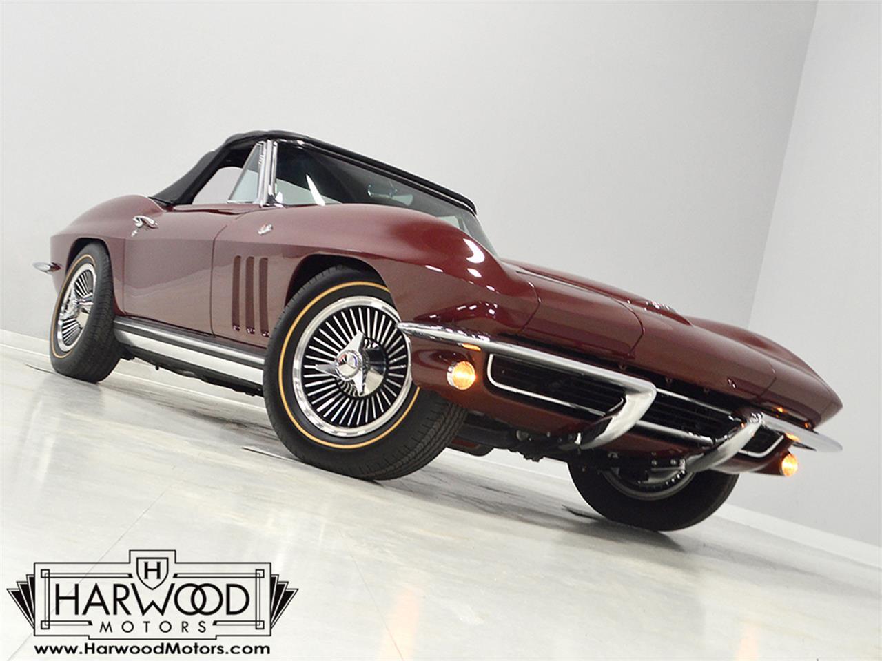 Picture of '65 Corvette - OAJF