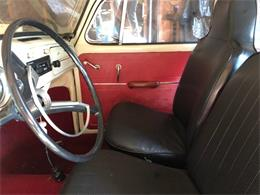 Picture of Classic '66 Volkswagen Beetle - $7,400.00 Offered by a Private Seller - OAJG