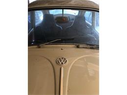 Picture of Classic '66 Volkswagen Beetle located in San Pablo California - $7,400.00 Offered by a Private Seller - OAJG