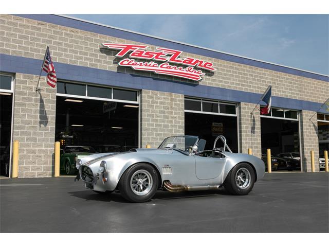 Picture of Classic '65 Cobra - $179,995.00 - OAK6