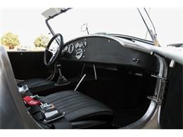 Picture of 1965 Cobra Offered by Fast Lane Classic Cars Inc. - OAK6
