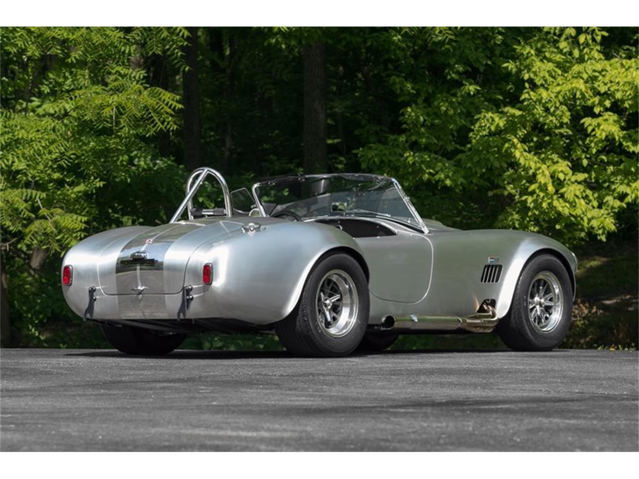 Large Picture of 1965 Kirkham Cobra located in Missouri - $179,995.00 - OAK6