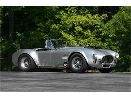 Picture of Classic '65 Kirkham Cobra Offered by Fast Lane Classic Cars Inc. - OAK6