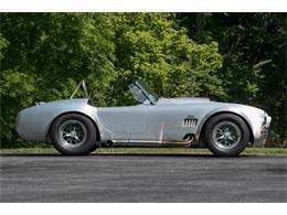 Picture of Classic 1965 Kirkham Cobra located in Missouri - $179,995.00 - OAK6