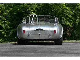 Picture of Classic '65 Cobra located in Missouri - $179,995.00 - OAK6