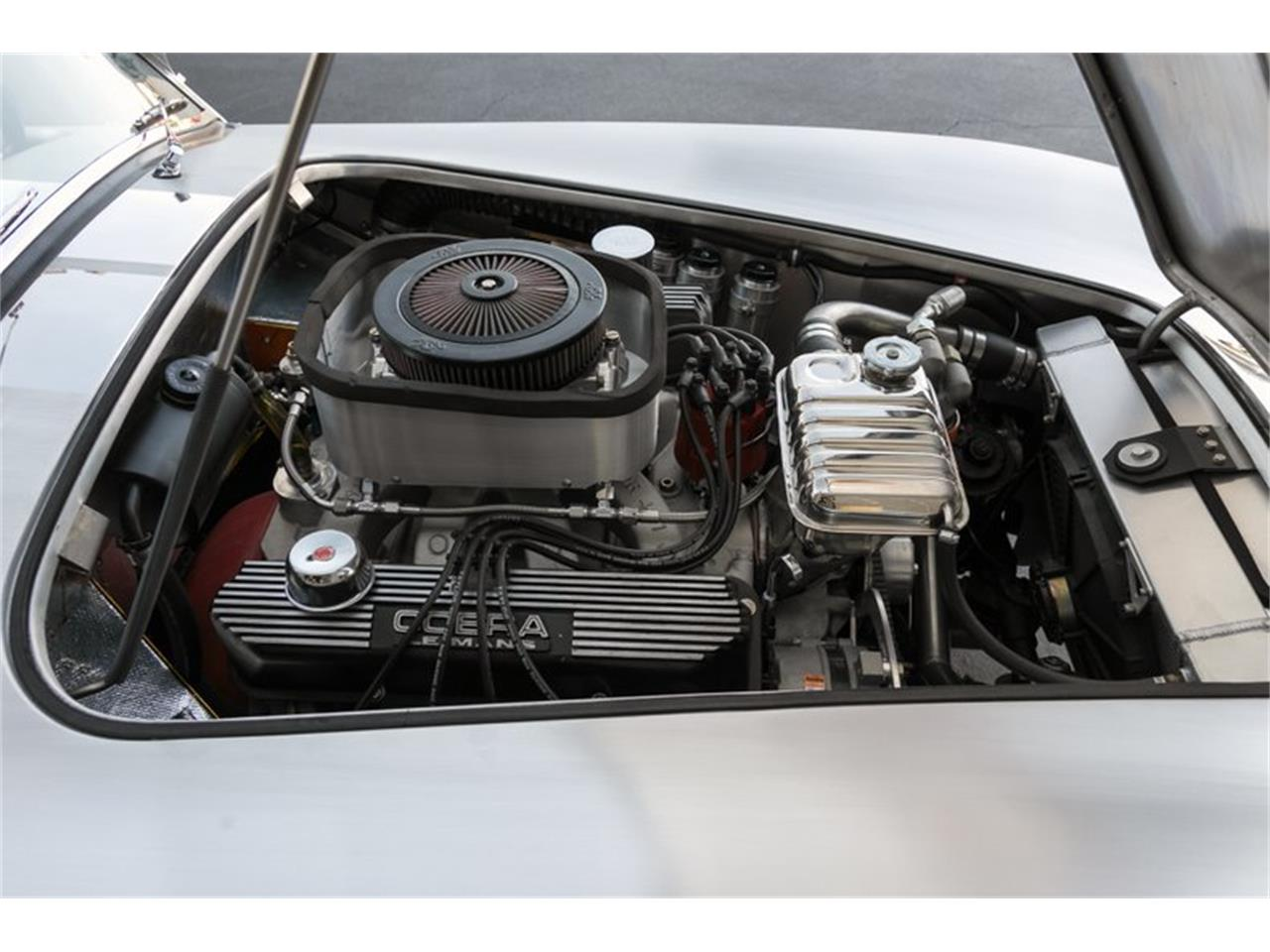 Large Picture of Classic 1965 Kirkham Cobra Offered by Fast Lane Classic Cars Inc. - OAK6
