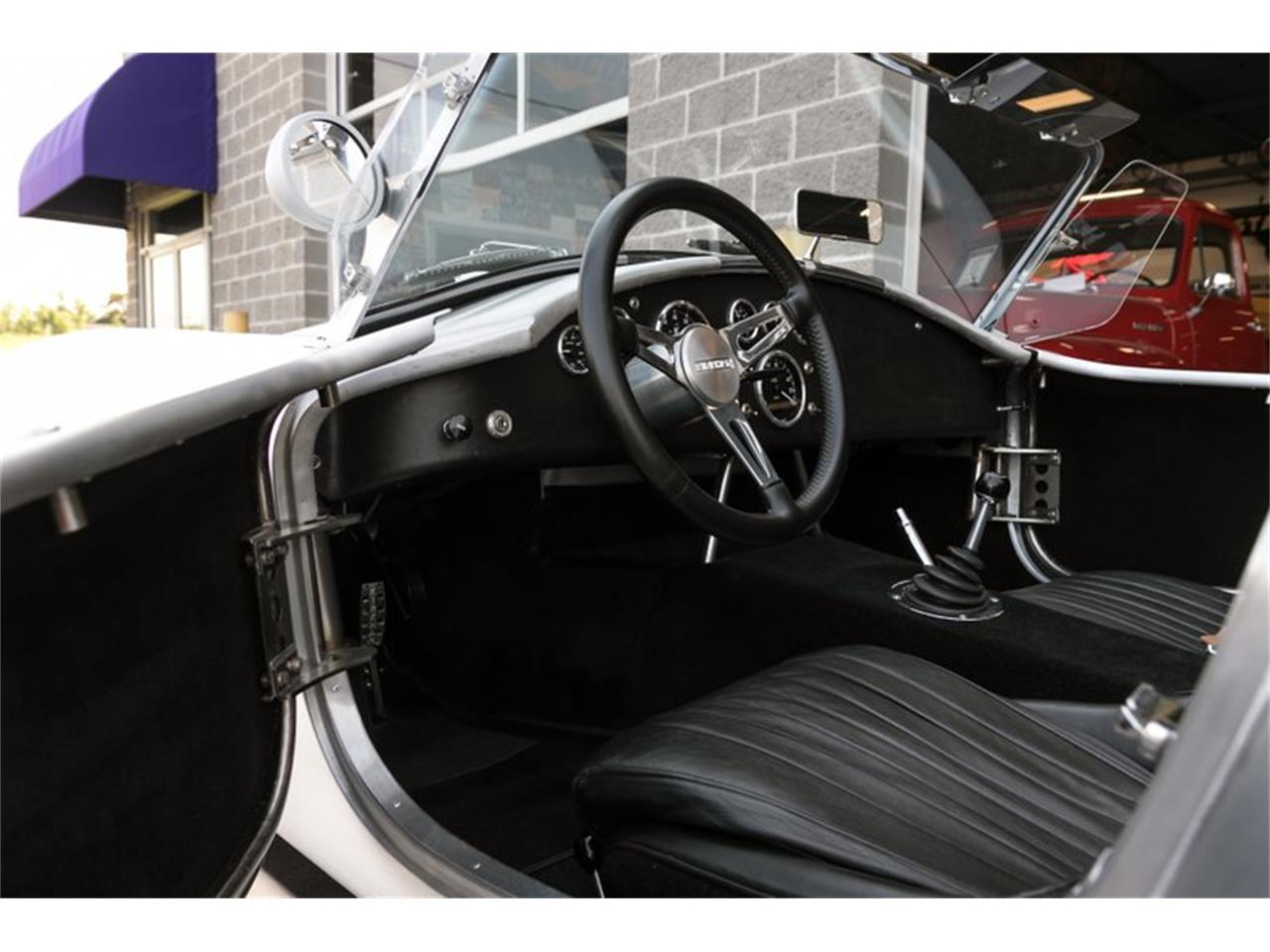 Large Picture of 1965 Cobra located in St. Charles Missouri - $179,995.00 - OAK6