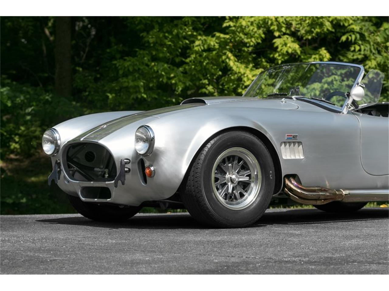 Large Picture of Classic 1965 Cobra located in Missouri - OAK6