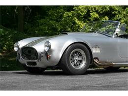 Picture of '65 Kirkham Cobra located in Missouri - OAK6