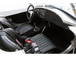 Picture of '65 Kirkham Cobra located in St. Charles Missouri Offered by Fast Lane Classic Cars Inc. - OAK6