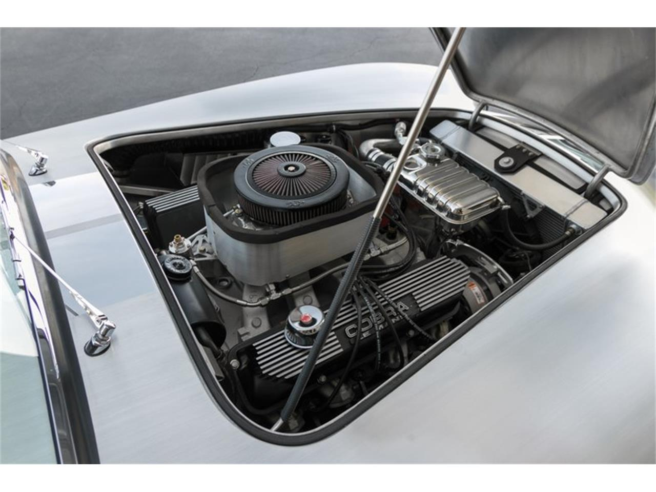 Large Picture of Classic '65 Cobra Offered by Fast Lane Classic Cars Inc. - OAK6
