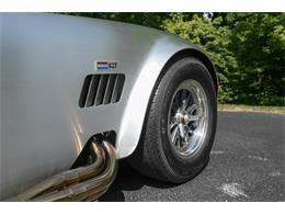 Picture of '65 Cobra - OAK6