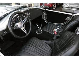 Picture of Classic 1965 Kirkham Cobra - $179,995.00 - OAK6