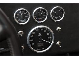 Picture of Classic 1965 Cobra Offered by Fast Lane Classic Cars Inc. - OAK6
