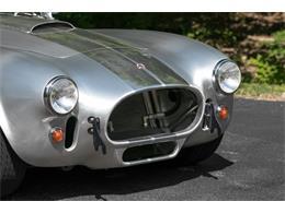 Picture of 1965 Cobra located in Missouri - OAK6