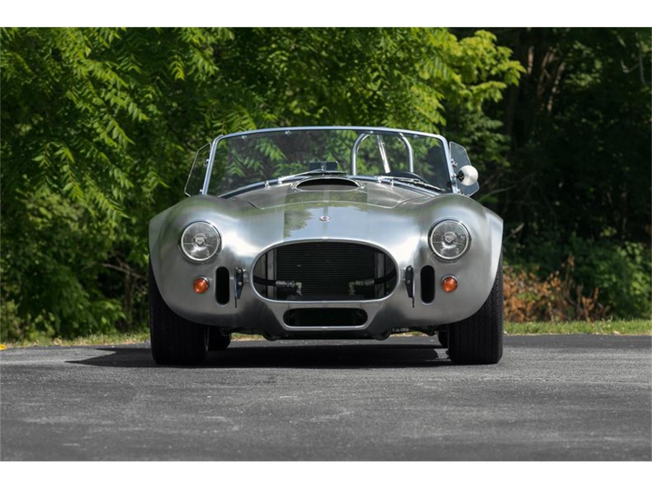 Large Picture of 1965 Cobra located in St. Charles Missouri - $179,995.00 Offered by Fast Lane Classic Cars Inc. - OAK6