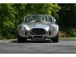 Picture of 1965 Cobra - $179,995.00 Offered by Fast Lane Classic Cars Inc. - OAK6