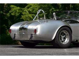 Picture of 1965 Cobra - $179,995.00 - OAK6