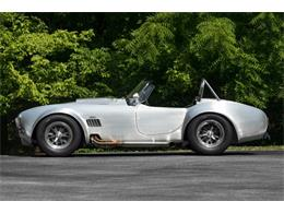Picture of Classic '65 Cobra located in St. Charles Missouri Offered by Fast Lane Classic Cars Inc. - OAK6