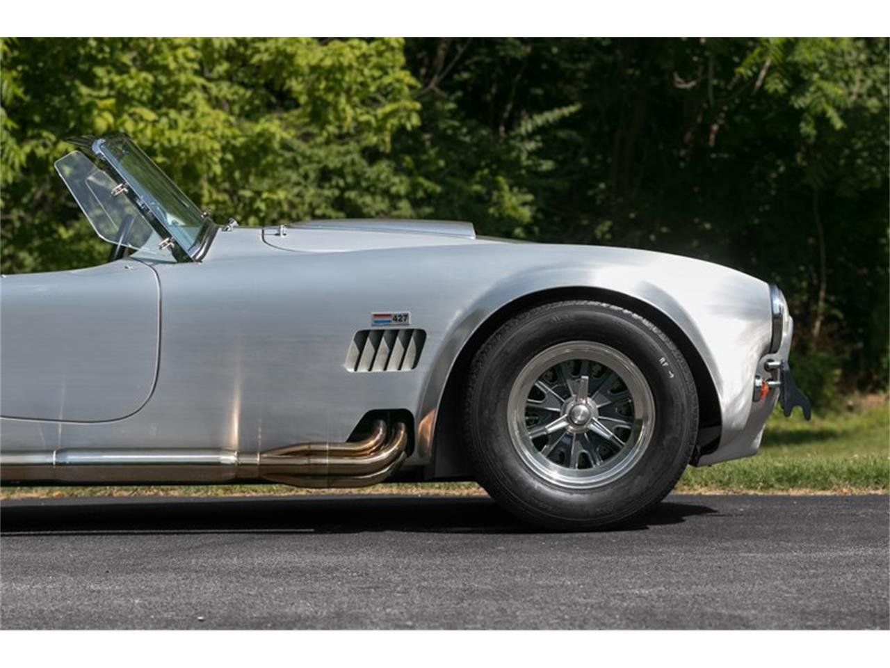 Large Picture of 1965 Cobra - $179,995.00 - OAK6