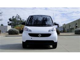 Picture of '13 Fortwo - OAN9