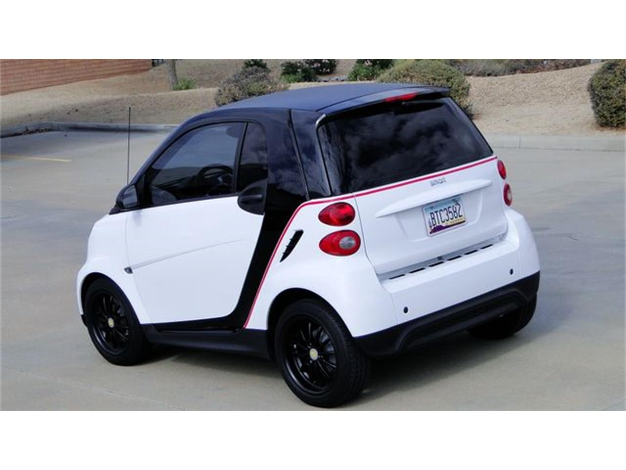 Large Picture of '13 Fortwo - OAN9