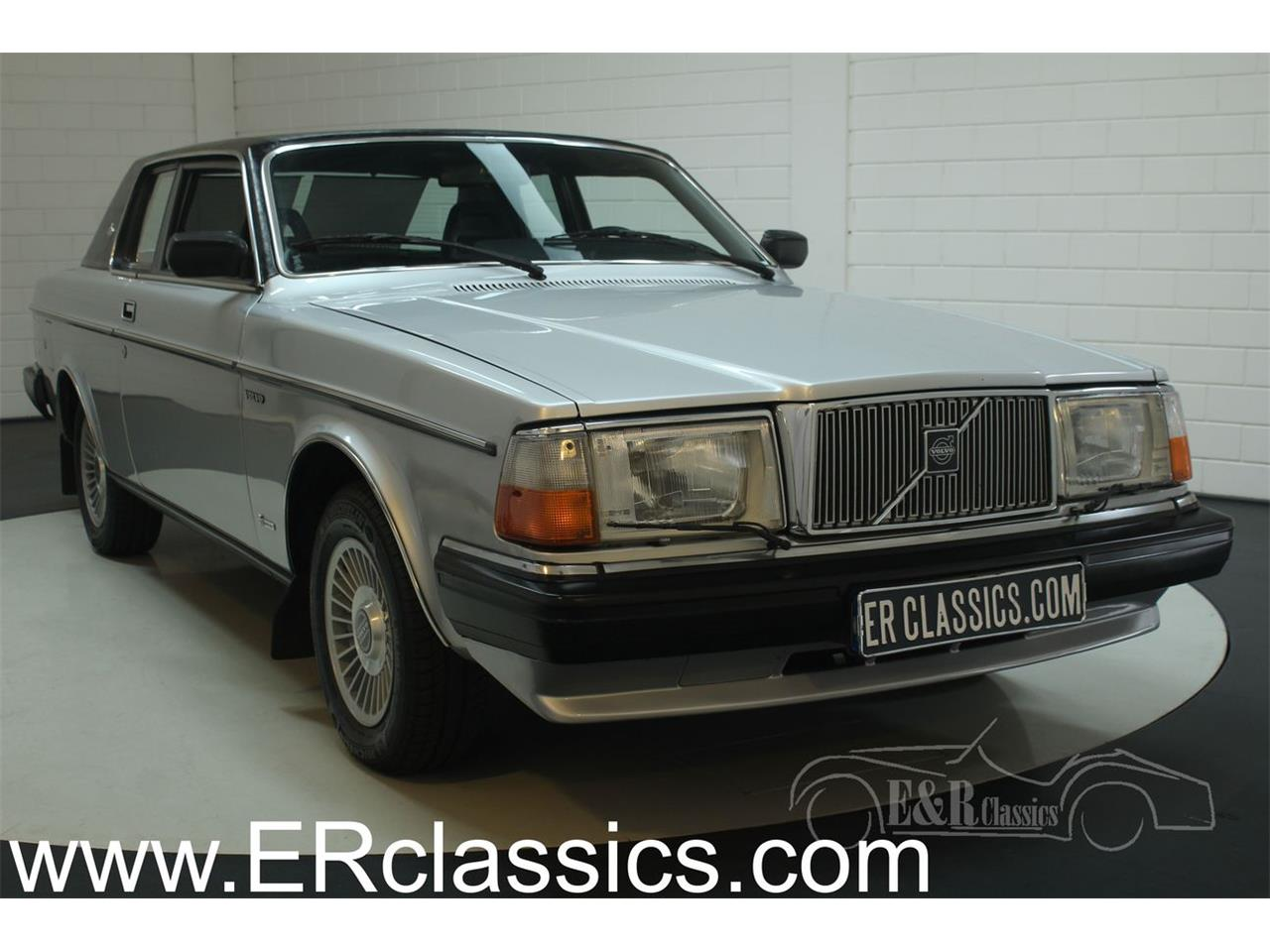 Picture of '83 262C - OANC