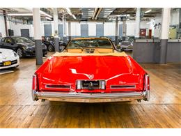 Picture of '76 Cadillac Eldorado located in Fairfield County Connecticut - OAO6