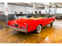 Picture of '76 Cadillac Eldorado located in Fairfield County Connecticut - $37,500.00 - OAO6