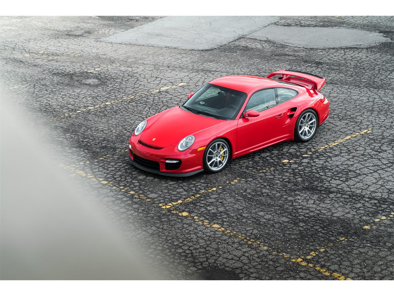 Picture of '08 GT2 - OAP3