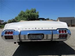 Picture of Classic 1972 Cutlass Supreme Offered by California Cars - OAPR
