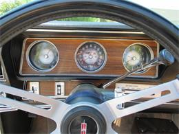 Picture of Classic '72 Oldsmobile Cutlass Supreme Offered by California Cars - OAPR