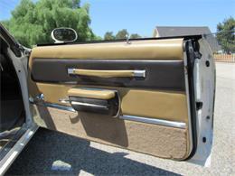Picture of Classic 1972 Cutlass Supreme - OAPR