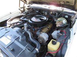 Picture of Classic '72 Cutlass Supreme - $27,900.00 - OAPR