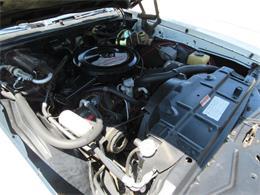 Picture of '72 Oldsmobile Cutlass Supreme - $27,900.00 - OAPR