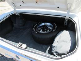 Picture of Classic 1972 Oldsmobile Cutlass Supreme - OAPR